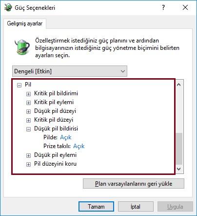 Dusuk-Pil-Kritik-Pil-Uyari-Bildirim-1