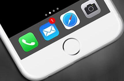 E-Posta Geldiğinde iPhone' un Titrememesi Nasıl Sağlanır?