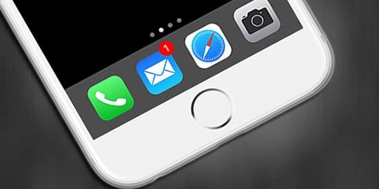 E-Posta-Geldiginde-iPhone-Titrememesi