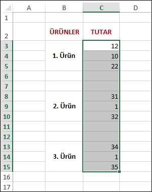 Excel-Ara-Toplam-Hesap-1