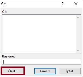 Excel-Ara-Toplam-Hesap-2
