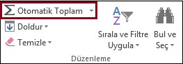 Excel-Ara-Toplam-Hesap-4