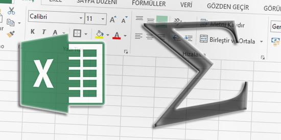 Excel-Ara-Toplam-Hesap