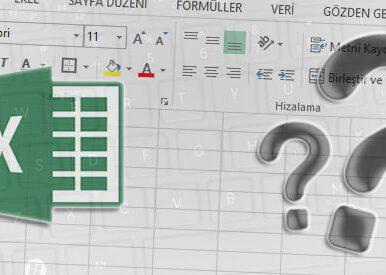 Excel-Bilinmeyen-iPucu