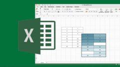 Excel' de Değer Girilmeyen Hücreleri Görmenin Pratik Yolu