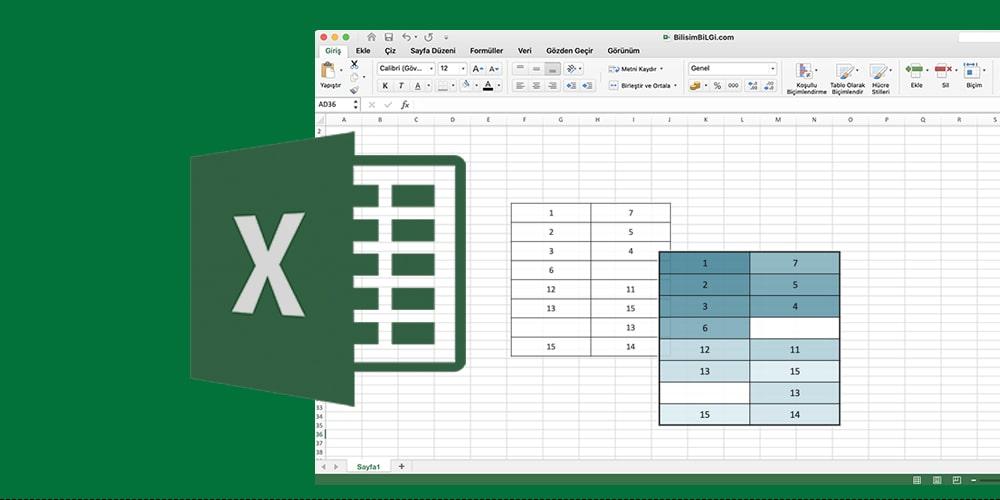Excel-Deger-Girilmeyen-Hucreleri-Gorme