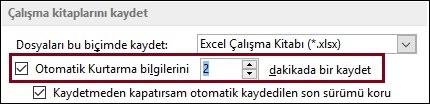 Excel-Kaydedilmeyen-Dosya-1
