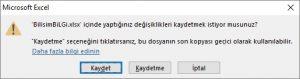 Excel-Kaydedilmeyen-Dosya-2