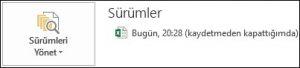 Excel-Kaydedilmeyen-Dosya-3