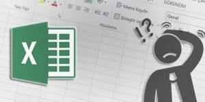 Excel-Kaydedilmeyen-Dosya