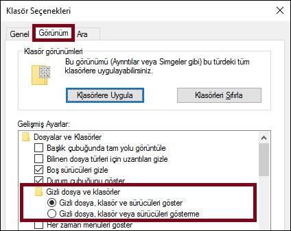 Excel-Kaydedilmeyen-Dosya-5