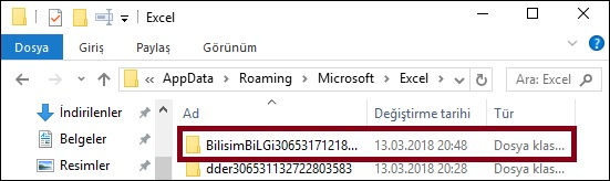 Excel-Kaydedilmeyen-Dosya-6