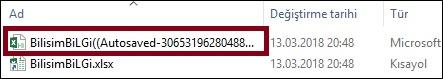 Excel-Kaydedilmeyen-Dosya-7