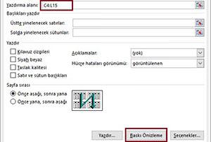 Excel-Secili-Alan-Yazdir-3