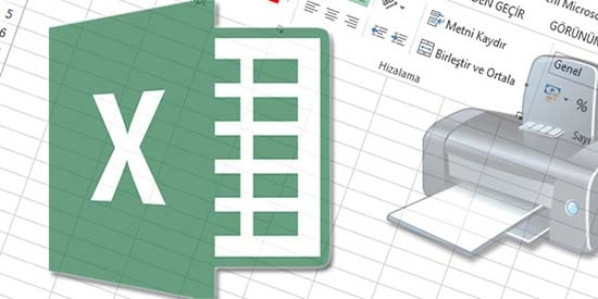 Excel-Secili-Alani-Yazdirma