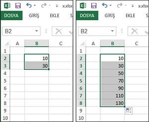 Excel-iPucu-3