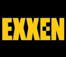 Exxen' de Üyelik Silme İşlemi