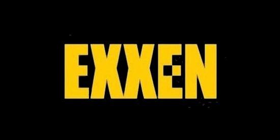 Exxen-Uyelik-Silme-islemi