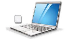 Notebook' larda Fn Tuşu Nedir? Nasıl Kullanılır?