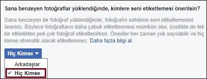 Facebook-Fotograf-Etiketleme-2