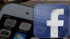 Facebook' ta Paylaşımlarını Görmek İstemediğiniz Kişileri Geçici Olarak Gizleyin