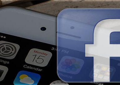 Facebook-Veri-Tasarruf