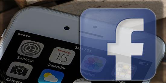 Facebook-Grup-Uyelik