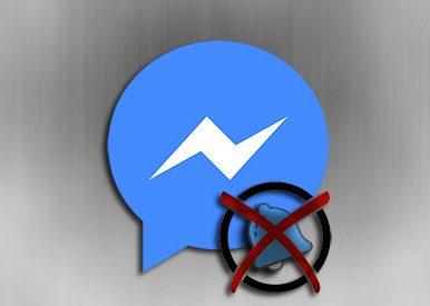 Facebook-Messenger-Bildirim-Sesini-Devre-Disi-Birakma