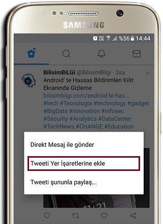 Favori-Tweet-Ekleme-2