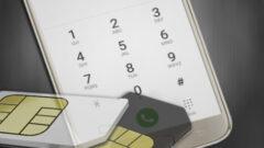 GSM Operatörlerinden Kendi Numaranı Öğrenme