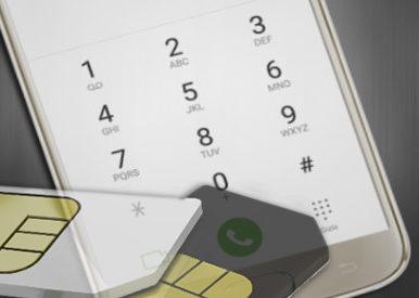 GSM-Operator-Kendi-Numaram
