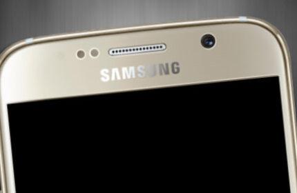 Samsung Galaxy Cihazlarında Yer Alan Ekranı Kapalı Tut Özelliği