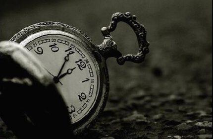 Ne Zaman Saatler İleri Alınacak ?