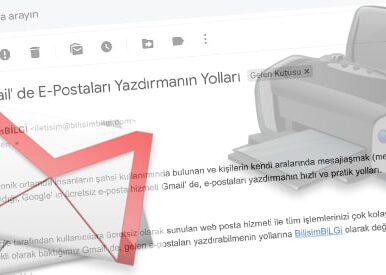 Gmail-E-Postalari-Yazdirmanin-Yollari