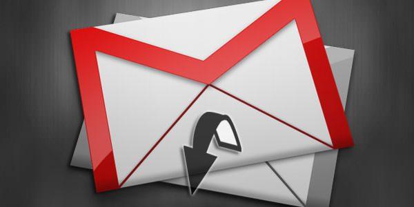 Gmail-Gonderilen-Mail-Geri-Alma