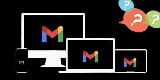 Gmail-Hesabimin-Acik-Oldugu-Cihazlari-Gorme