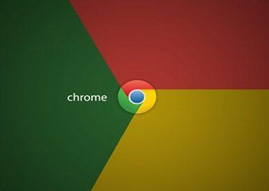 Google-Chrome-Guncelleme