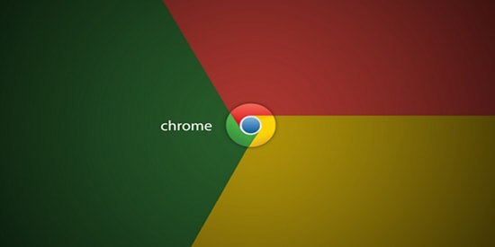Google-Chrome-Guncelleme