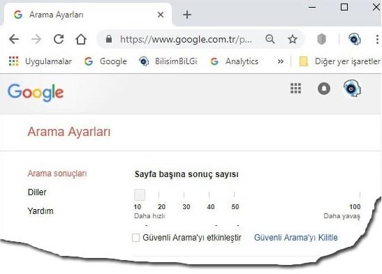 Google-Sayfa-Basina-Sonuc-Sayisi-2