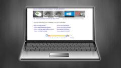 Google' da Sayfa Başına Sonuç Sayısını Artırma