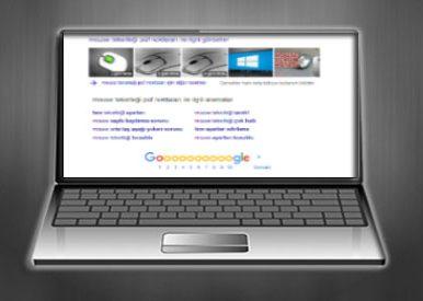 Google-Sayfa-Basina-Sonuc-Sayisi