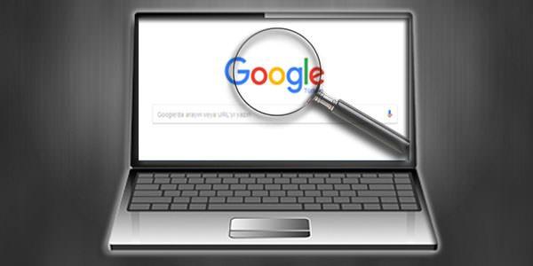 Google-web-adreslerine-yönelik-arama-nasıl-yapılır