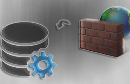 Windows' un Güvenlik Duvarı Ayarları Nasıl Yedeklenir?
