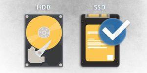 HDD-SSD-Arasindaki-Farklar-1