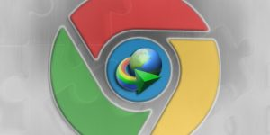 IDM-Chrome-Eklenti-Yukleme
