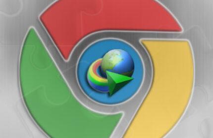 IDM Chrome Eklentisini Yükleme