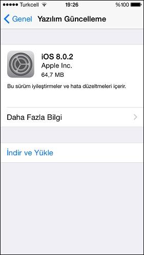 IMG_0845002