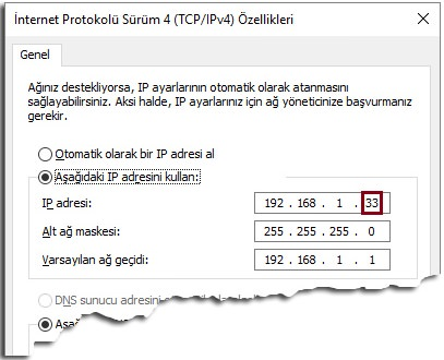 IP-Cakisma-Sorunu-1