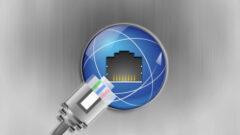 IP Çakışması Sorunu Nedir, Nasıl Çözülür?