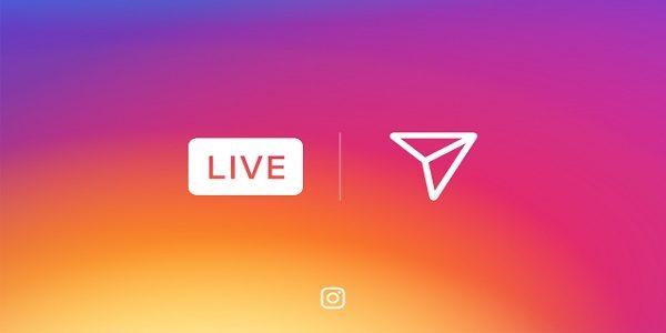 Instagram-Canli-Yayin-Bildirimleri-Nasil-Kapatilir